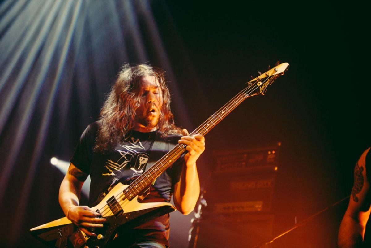 Nick Cageao