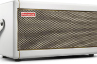 Positive Grid Introduces Spark Pearl Practice Amp
