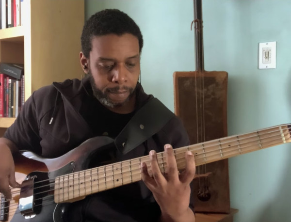 The Beauty in the BASSics: Triads – Part 1