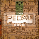 """The Pedal Movie"" Now Available for Streaming/Download"