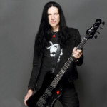 Groove – Episode #77: Todd Kerns