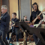 Dave Koz and Cory Wong: Today