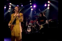 Jack Bruce & Rory Gallagher: Born Under A Bad Sign (1990)