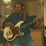 """Band Of Gypsys: """"Power of Soul"""" Studio Session"""