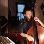 Bass & Creativity: Building a Story