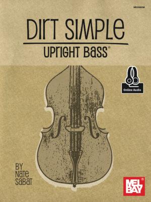 Dirt Simple Upright Bass