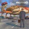 """Wolfgang Van Halen Releases """"Mammoth WVH"""""""