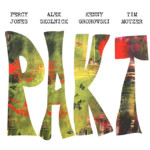 Percy Jones and PAKT Announce Album, Tour Dates