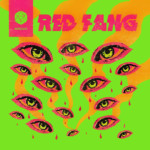 """Red Fang Returns with """"Arrows"""""""