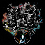 Snarky Puppy Announces Return To the Stage with Texas Tour