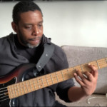 The Beauty in the BASSics: Triads – Part 3