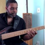 The Brown'stone: Unlock Your Fretboard Using Pentatonics