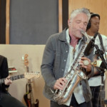 Dave Koz and Cory Wong: The Golden Hour
