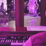 Scary Pockets with Cory Henry: Everybody Wants to Rule the World
