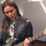 Julia Hofer: Top 5 Geddy Lee Bass Lines