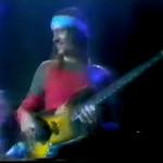 "Weather Report: ""Birdland"" Live in 1980 (Remastered)"