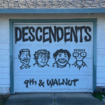 """Original Descendents Lineup's """"9th & Walnut"""" Out Now"""