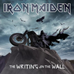 Iron Maiden Releases First New Music in Six Years