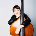 Reader Spotlight: Mariya-Andoniya Andonova