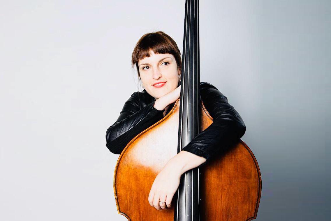 Mariya-Andoniya Andonova