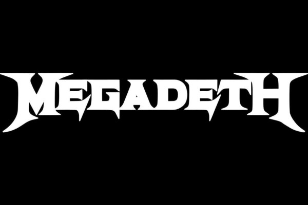 Dave Mustaine Says Bass Tracking Is Done for Next Megadeth Album