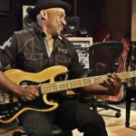 Marcus Miller on Larry Graham: Finding the Funk