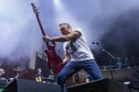 """Peter Hook & The Light Announce """"Joy Division: A Celebration"""" Tour"""