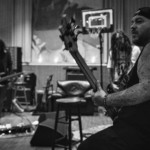 Korn Announces Touring Bassist