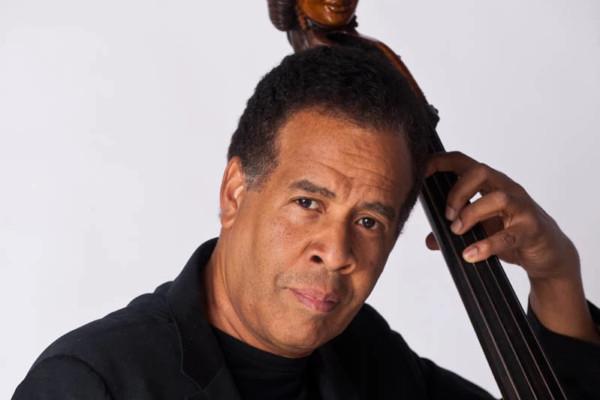 Stanley Clarke Named 2022 NEA Jazz Master