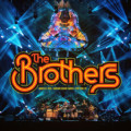 The Brothers, feat. Oteil Burbridge, 2020 Concert Now Available