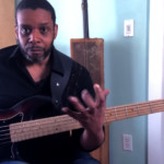 The Brown'stone: Expression, Articulation, & Speed!