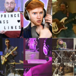 Top 10: The Most Watched Bass Videos (June 2021)