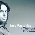 Jaco Pastorius: The Lost Tapes Documentary