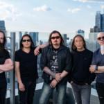 Dream Theater Announces New Album, Tour Dates