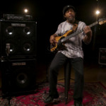 Sweetwater: Hartke Bass Clinic with Victor Wooten