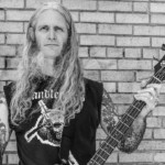 Autopsy Announces New Bassist