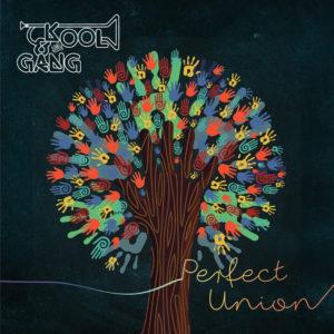 Kool & The Gang: Perfect Union