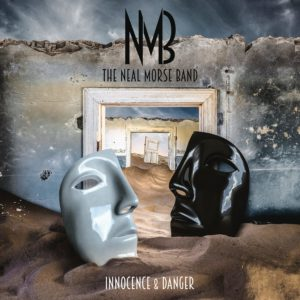 The Neal Morse Band: Innocence and Danger