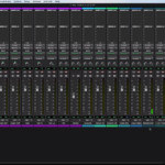 Mitch Gallagher's Mix Tips: How to Mix Bass Guitar