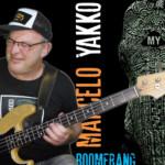 Marcelo Yakko: The Kitchen (Playthrough)