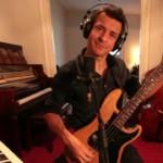 Bass & Creativity: Melodic Development