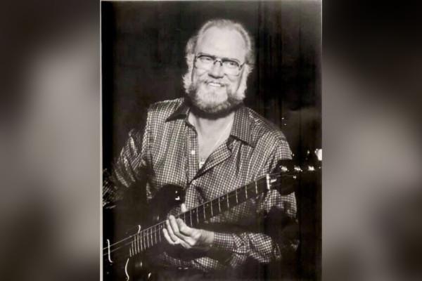 In Memoriam: Bob Moore