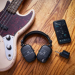 Boss Unveils the Waza-Air Bass Wireless Personal Amplification System