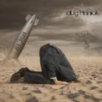 "Dug Pinnick Unveils Fifth Solo Album, ""Joy Bomb"""
