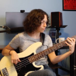 """Keep It Groovy: How To Play The Bass Line To """"Cissy Strut"""""""
