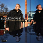 """Tom Kennedy Featured on Lukasz Pawlik's """"Long-Distance Connections"""""""