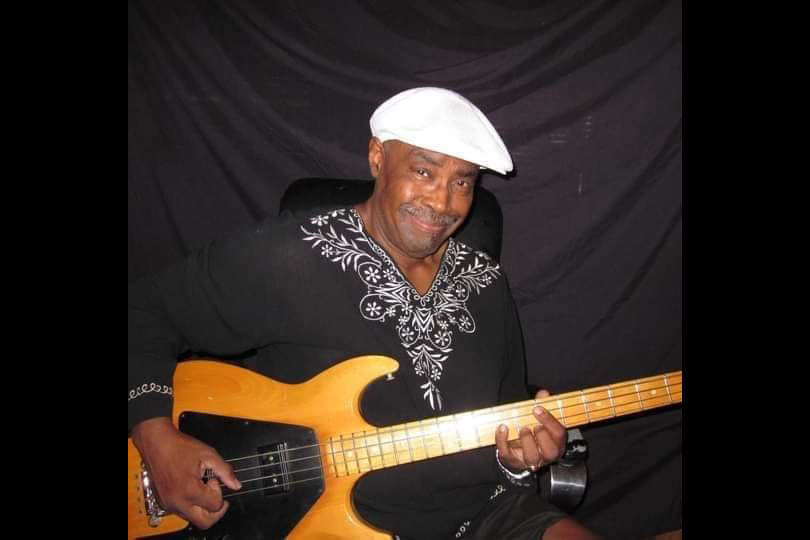 Melvin Dunlap