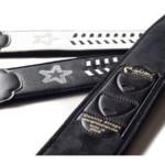 RightOn! Straps Unveils Paul Turner Signature Strap