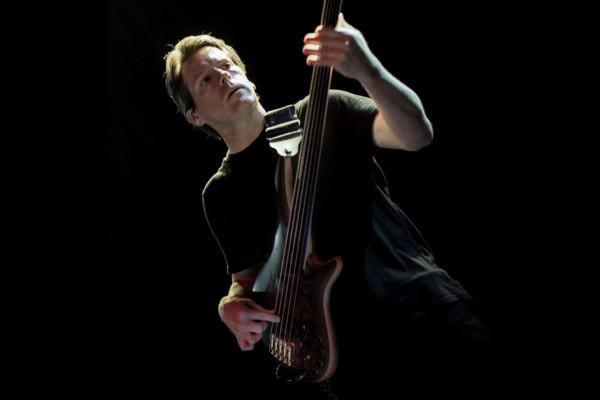 Cynic Releases Final Unreleased Sean Malone Track and Transcription