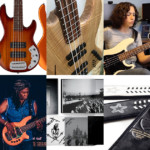 """Weekly Top 10: New """"Keep It Groovy"""" Lesson, Top 10 Videos, New Gear, Music, and More"""